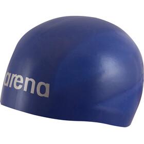 arena 3D Ultra Gorra, blue